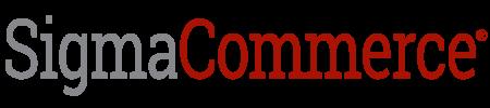 Sigma Commerce